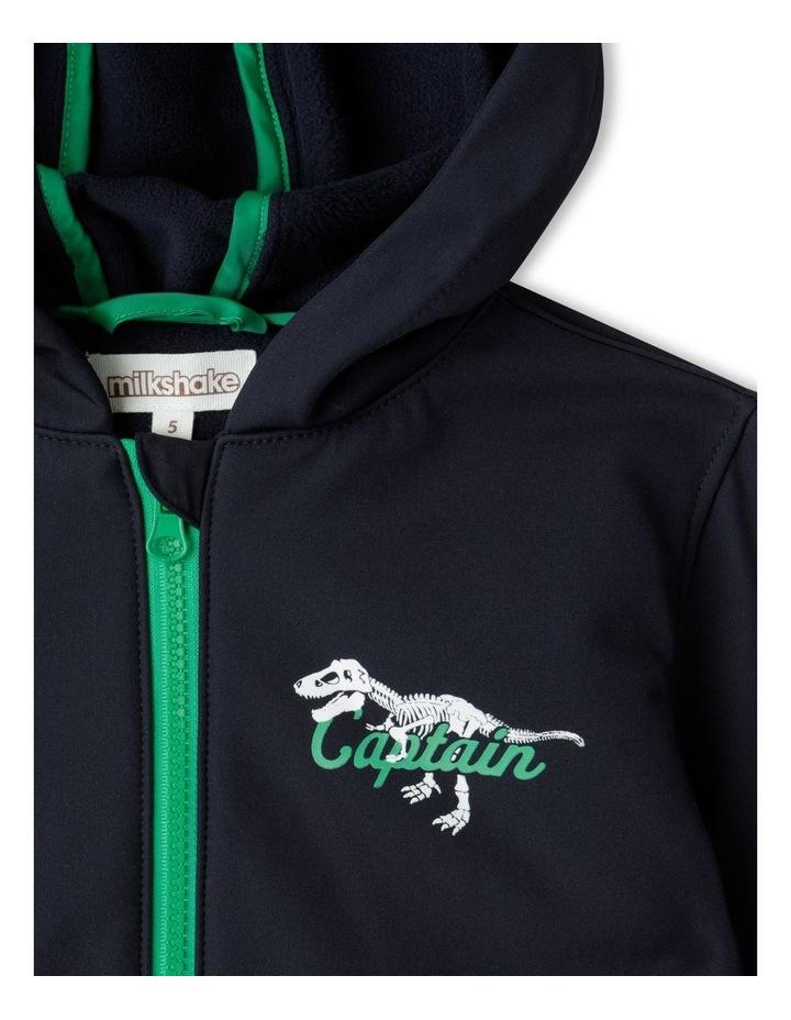 Athletics Jacket image 2