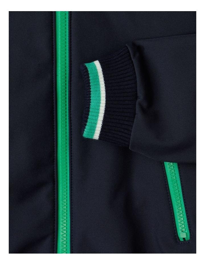Athletics Jacket image 4