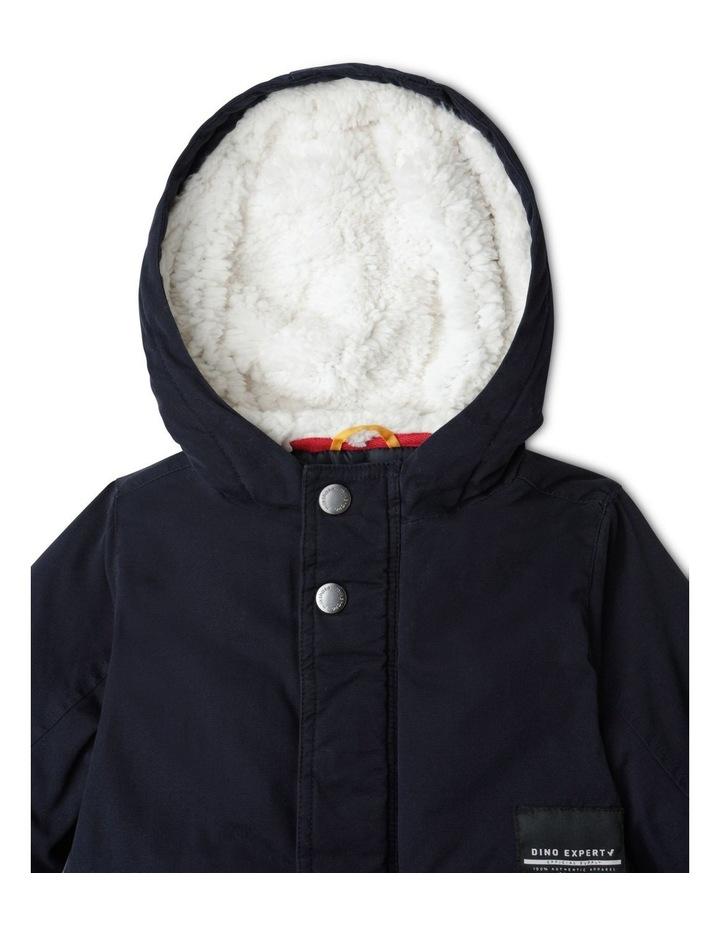 Anorak Jacket image 2