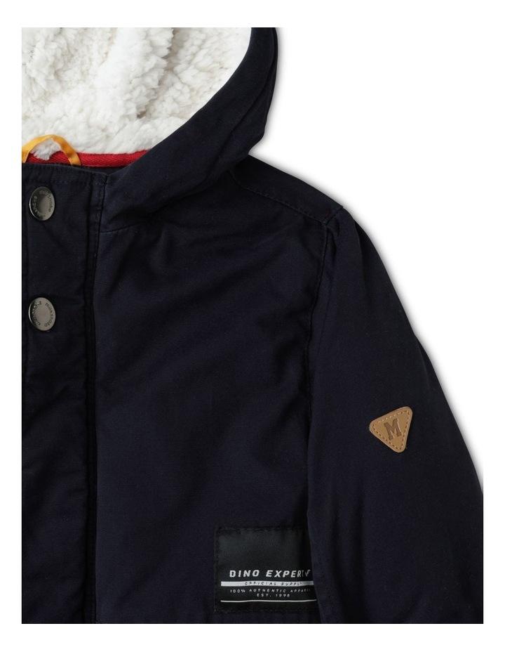 Anorak Jacket image 3