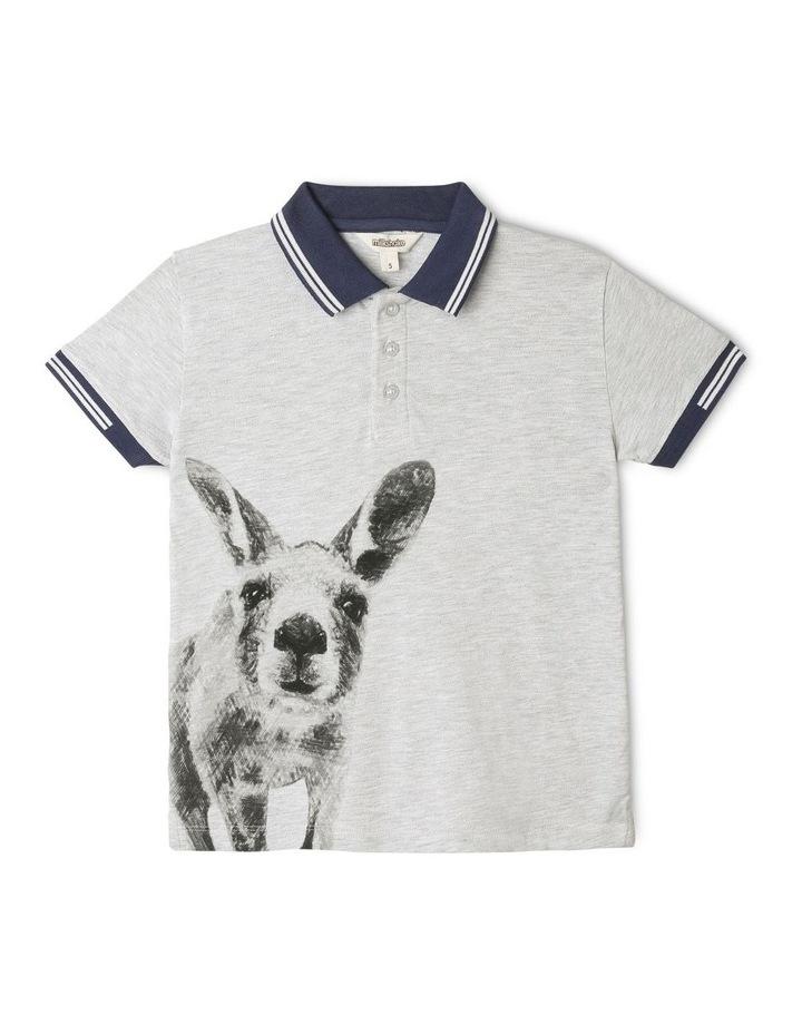 Polo Shirt image 1