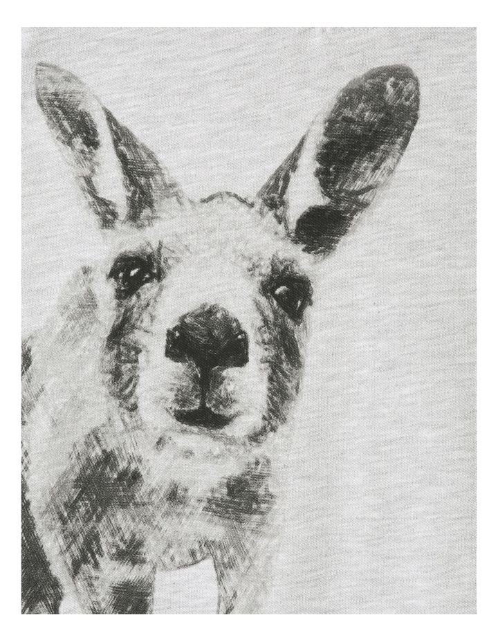 Polo Shirt image 3