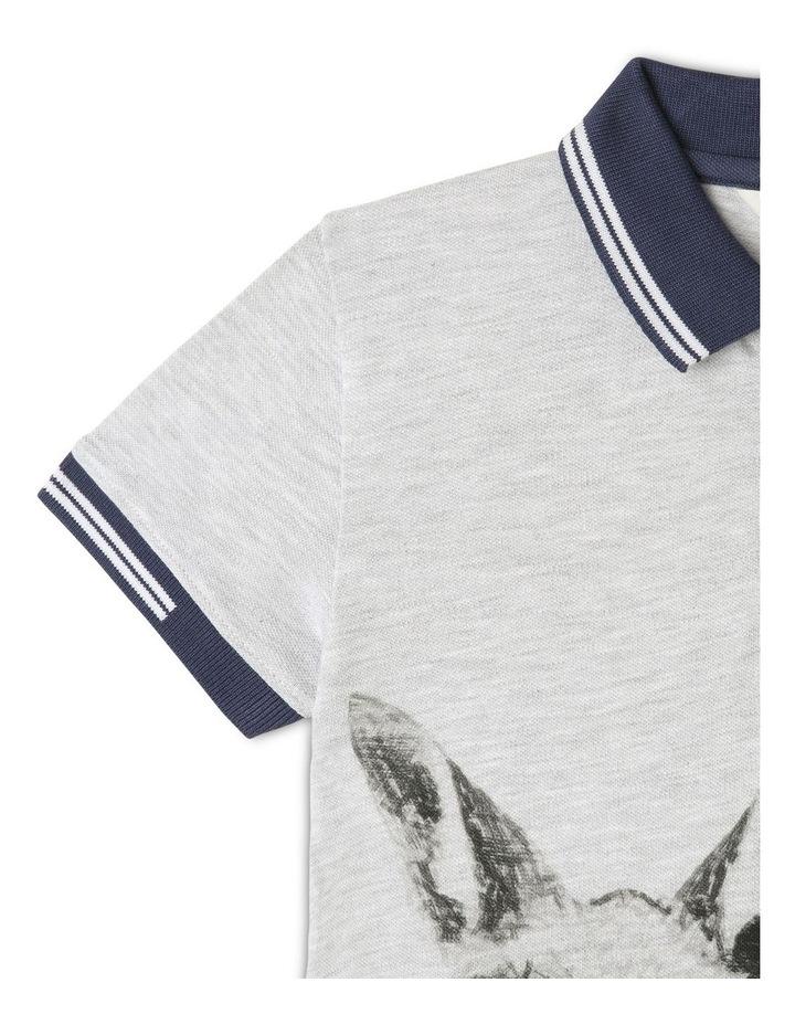 Polo Shirt image 4