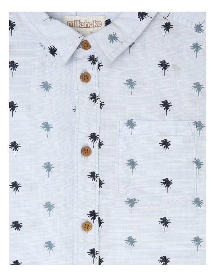 Palm Tree Shirt image 2