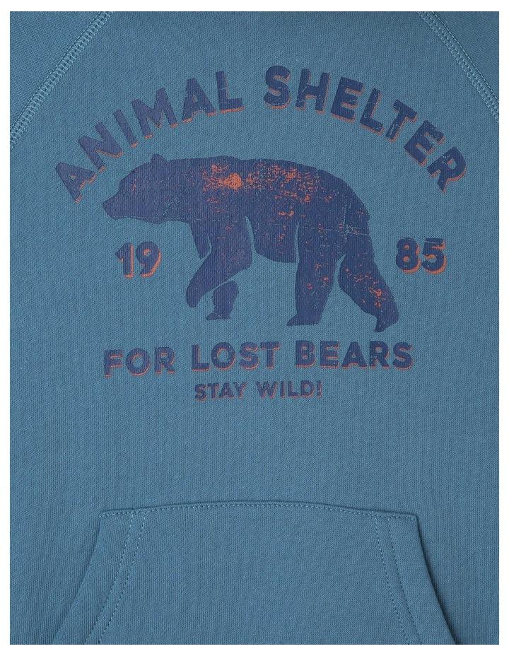 Animal Shelter Sweat Top image 2