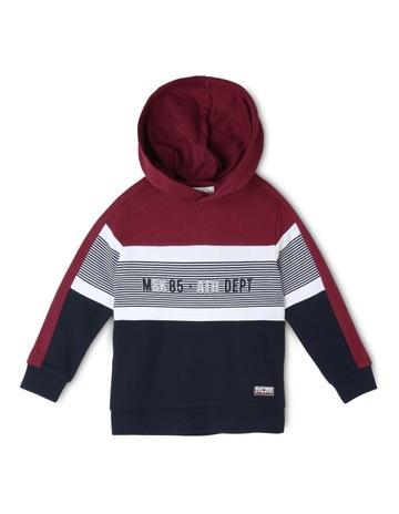 a584b53a8950 Boys Clothes