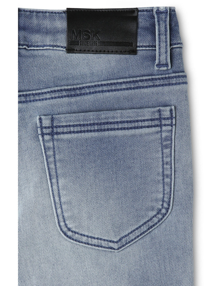 5 Pocket Jogjean image 3