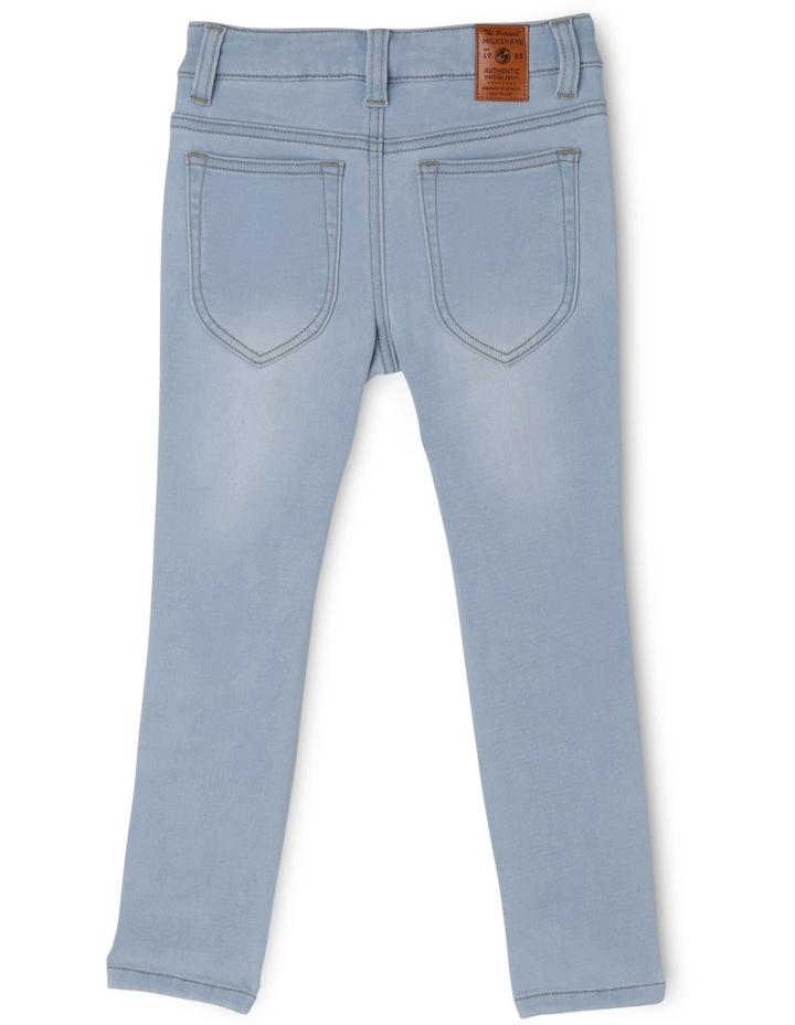 Skinny Jean image 3