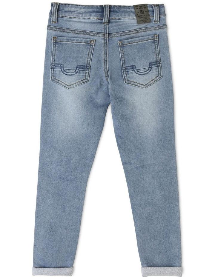 Slim Fit Jean image 2