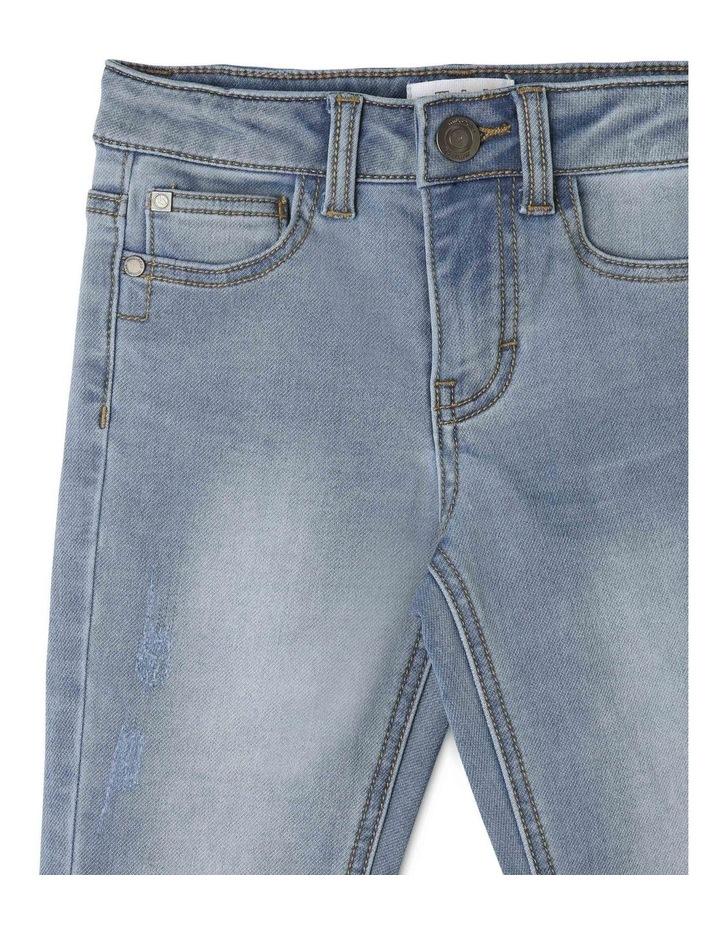 Slim Fit Jean image 3