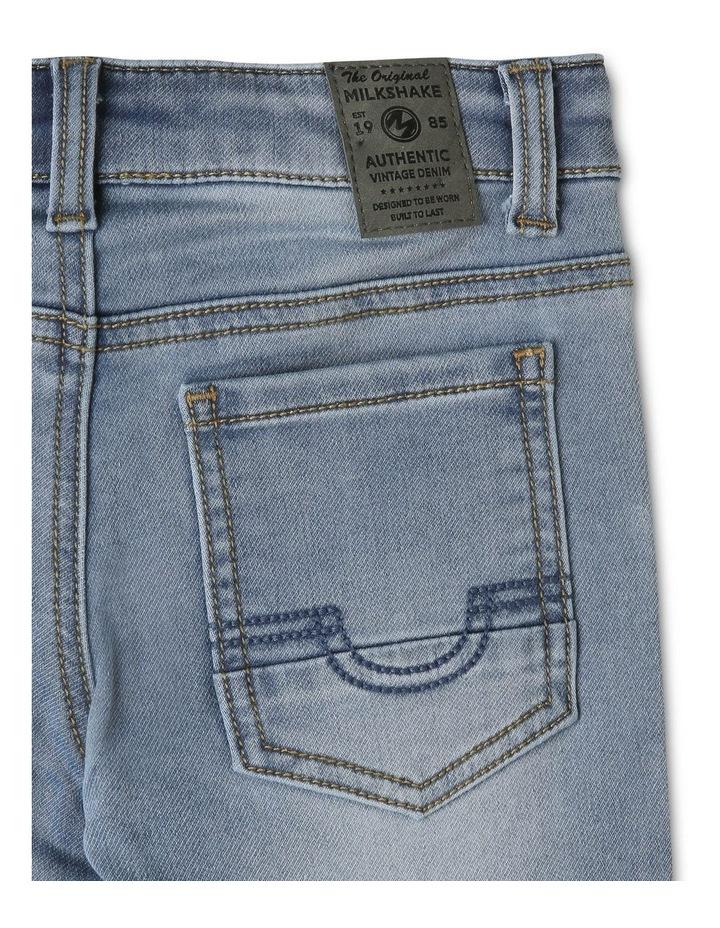 Slim Fit Jean image 4