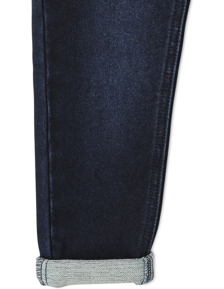Pull On Jeans image 6