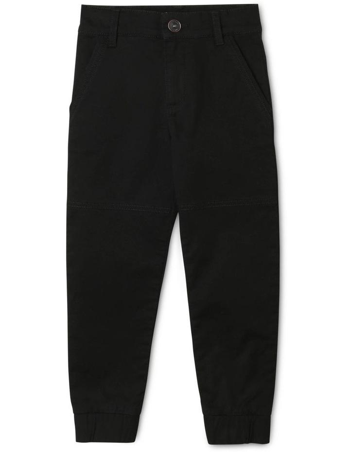 Fashion Pant image 1