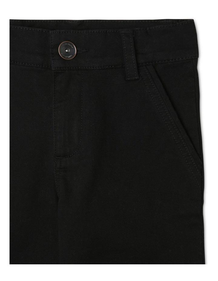 Fashion Pant image 3