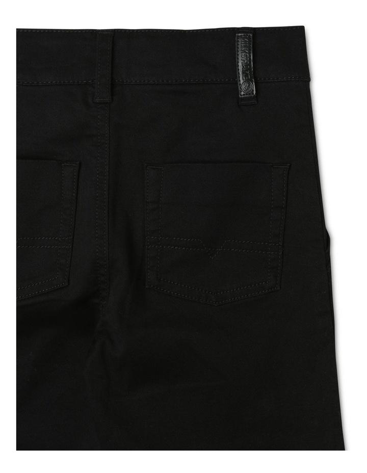 Fashion Pant image 4