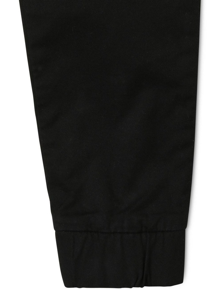 Fashion Pant image 5