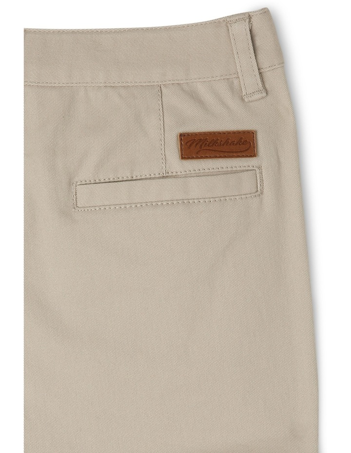Stretch Chino Pant image 3