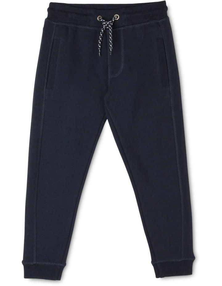 Core Trackpant image 1