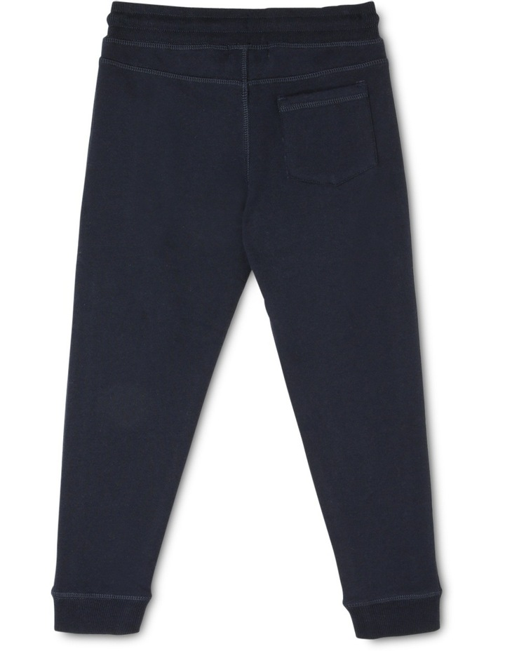 Core Trackpant image 2