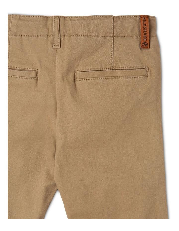 Chino Pants image 4