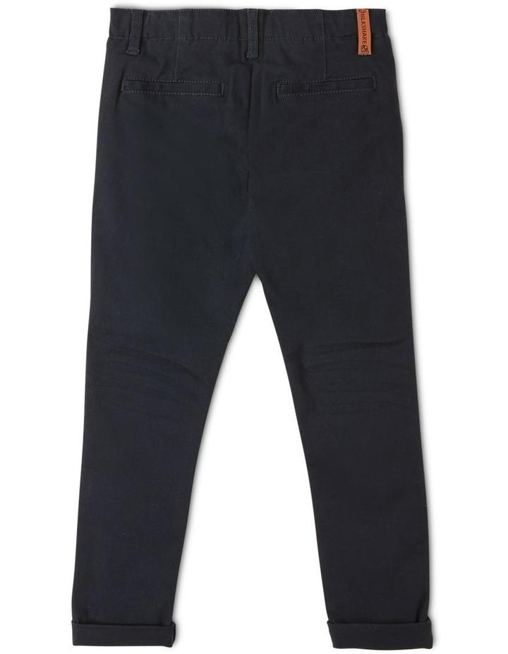 Chino Pants image 2