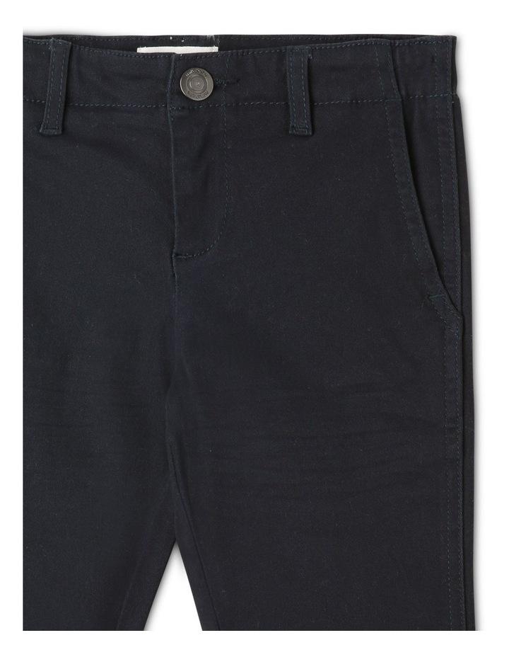 Chino Pants image 3