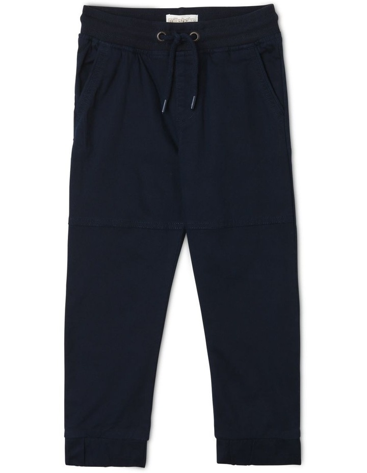 Pull-On Jogger Pant image 1