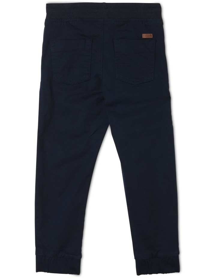 Pull-On Jogger Pant image 2