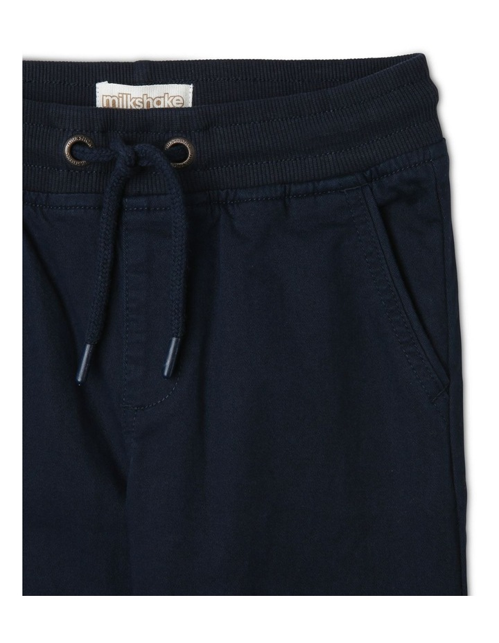 Pull-On Jogger Pant image 3