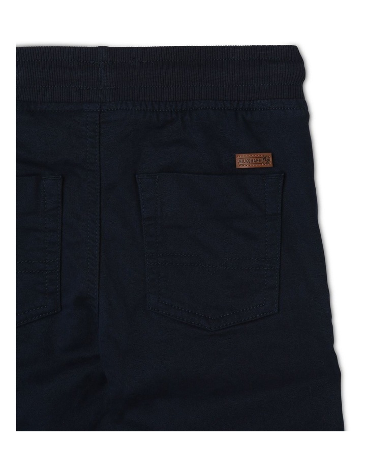 Pull-On Jogger Pant image 4