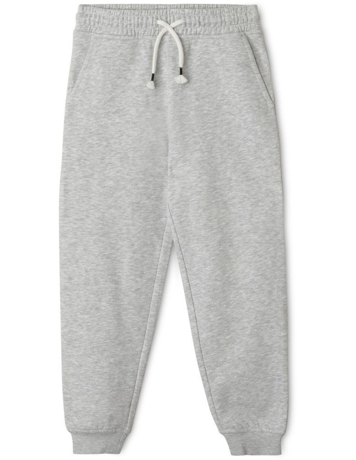 Essentials Trackpant image 1