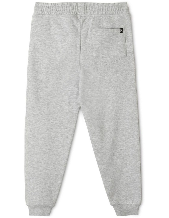 Essentials Trackpant image 3