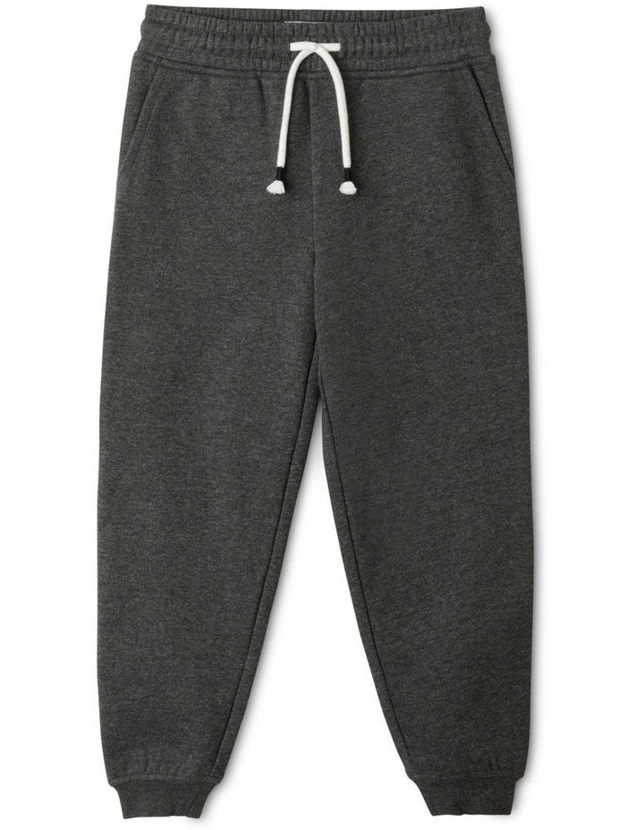 Trackpant image 1