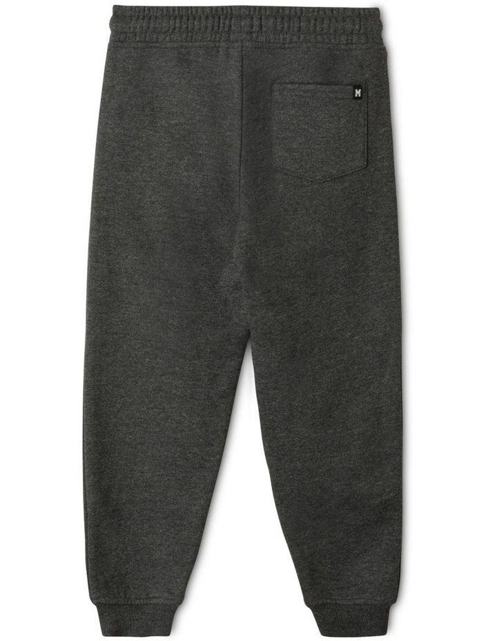 Trackpant image 3