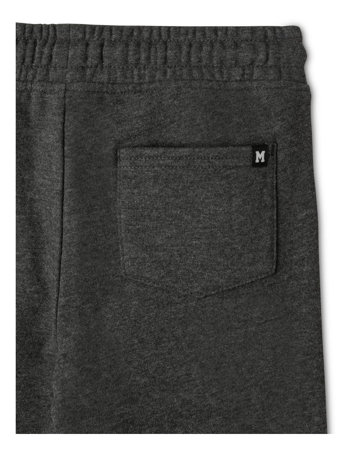 Trackpant image 4