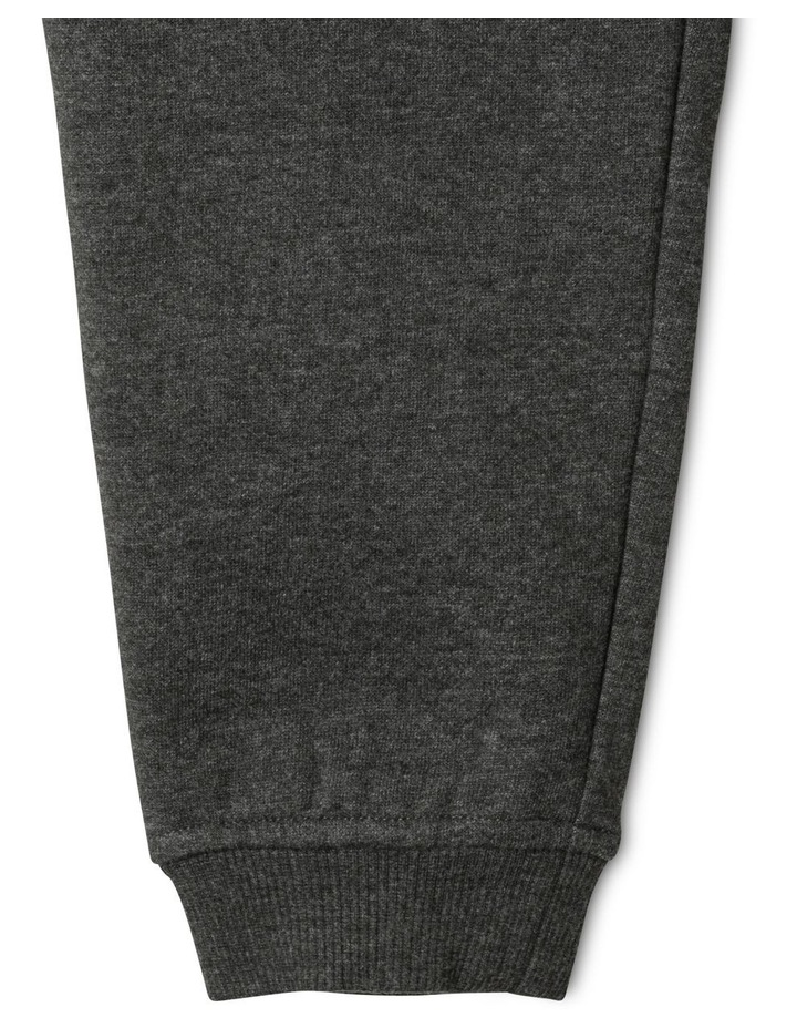 Trackpant image 5
