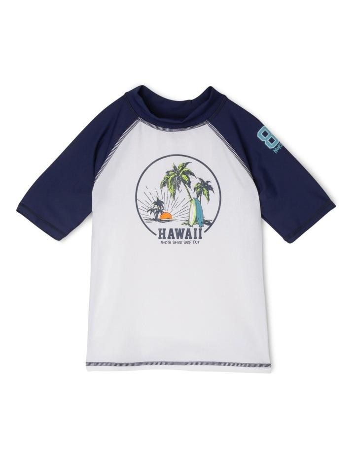Talk To The Palm Rashie image 1