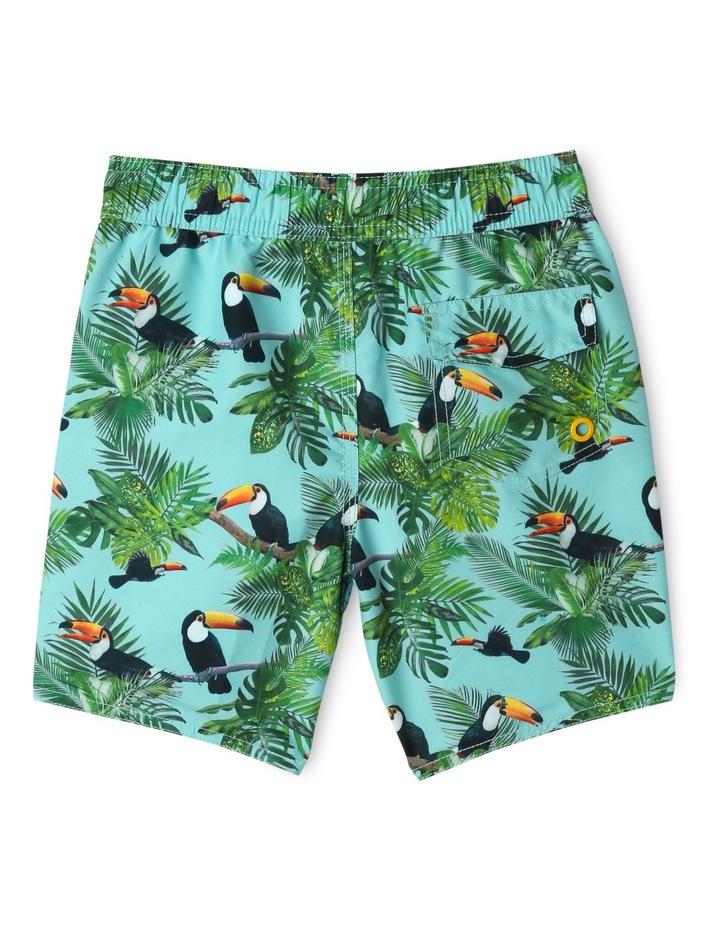 Tropical Toucan Boardie image 2