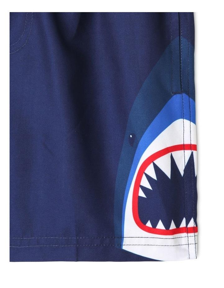 Boardshort image 3