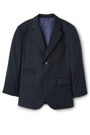Fred Bracks Core Suit Jacket 3-7 | Tuggl