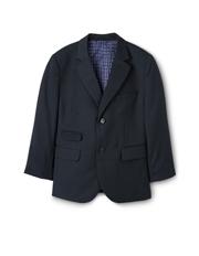 Core Suit Jacket 3-7