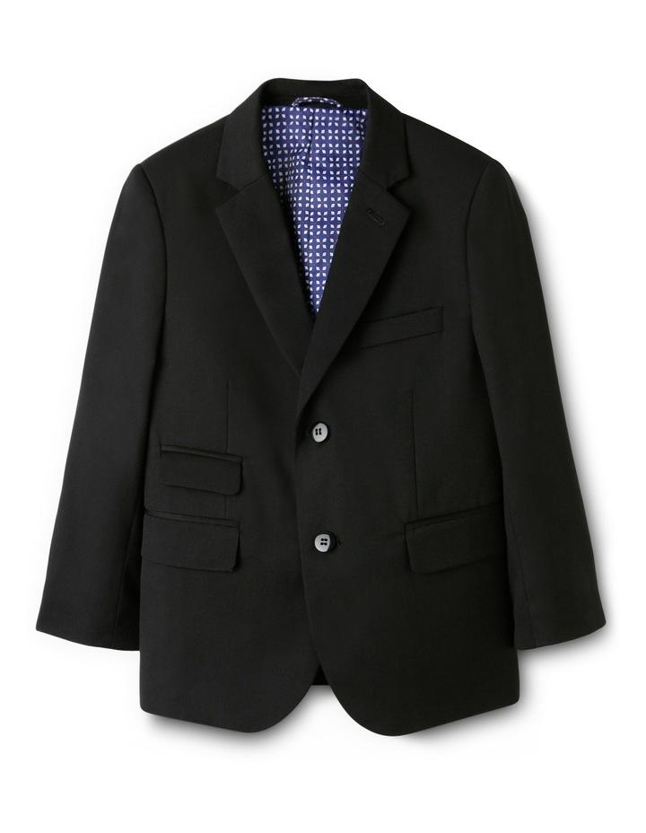 Suit Jacket 3-7 image 1