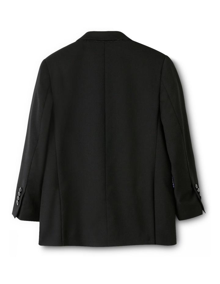 Suit Jacket 3-7 image 2