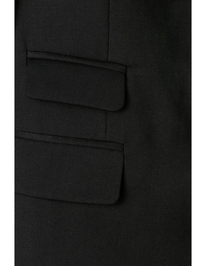Suit Jacket 3-7 image 3
