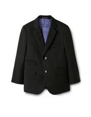 Suit Jacket 3-7
