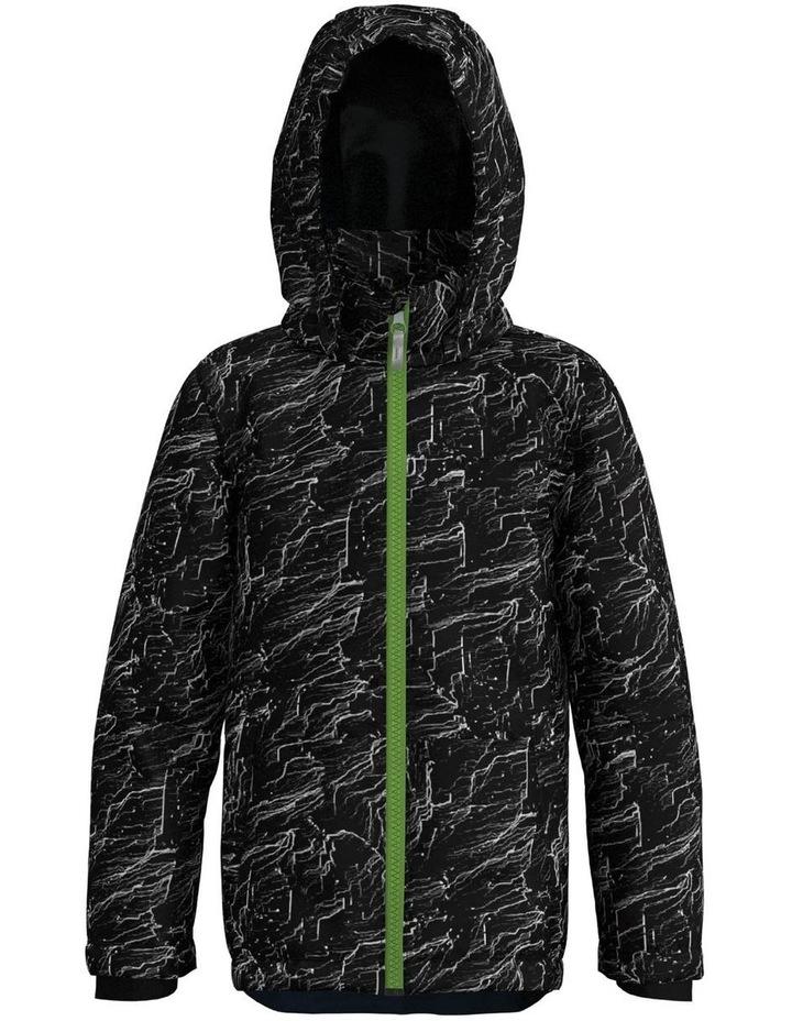 Max Jacket image 1