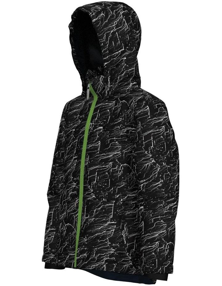 Max Jacket image 3