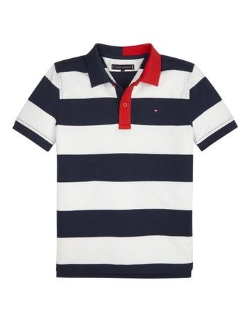 01360223a44412 Boys Shirts   T-Shirts