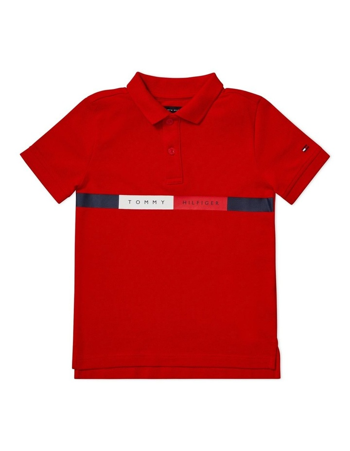 Tommy Hilfiger Polo image 1