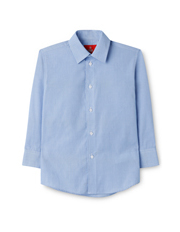 Nailhead Shirt 3-7